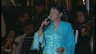 Dato Yusni Hamid-Bunga Tanjung-Simfoni Putrajaya