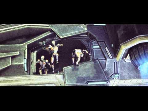 'The Bureau: XCOM Declassified' for Mac Gains Three New DLC Packs