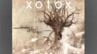 Xotox- Verlust