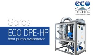 ECO DPE HP main video ENG