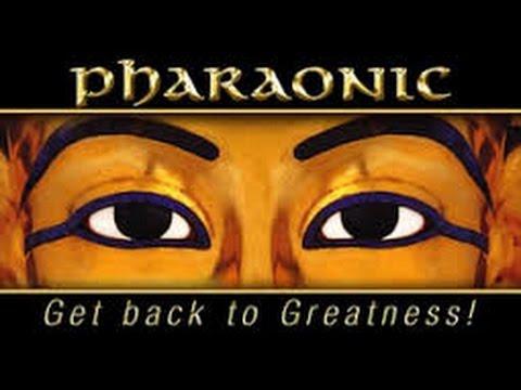 Pharaonic скачать торрент - фото 6