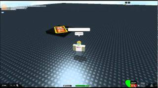 ROBLOX ROBUX AND TIX HACK!!!!!!!!!!