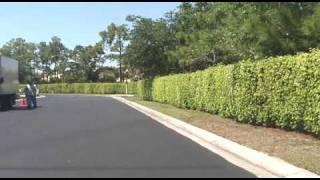 Недорогие дома и квартиры в Нейплз, Флорида(http://www.NaplesFLBeach.com - Подробная информация на Русском языке не только для моих друзей, но и всех кто хочет знать..., 2009-04-08T19:23:56.000Z)