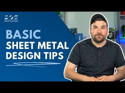 proto-tech-tip---basic-sheet-metal-design-tips