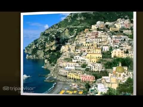 campania guided tour ...Napoli, Pompei and not only