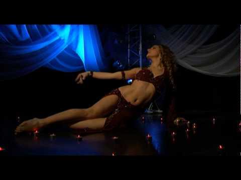 Bellydance's Show by Taly ( France) - Spectacle de Danse Orientale Paris