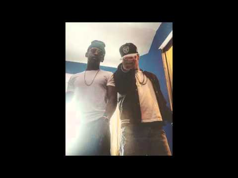 Eazy x K.Sweezy - Fake Niggx Part.2
