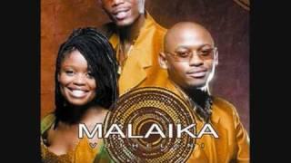 malaika never change my mind house version