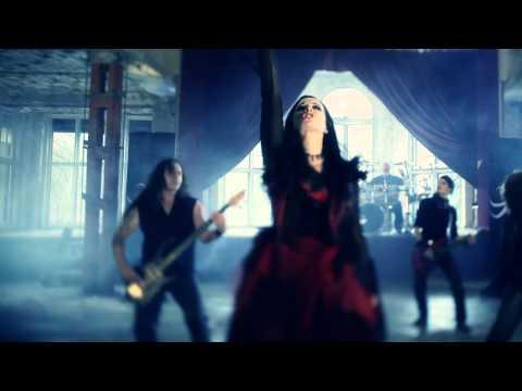 XANDRIA - Valentine | Napalm Records