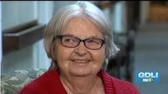 ASC Shares the Benefits of Respite Care for Caregivers