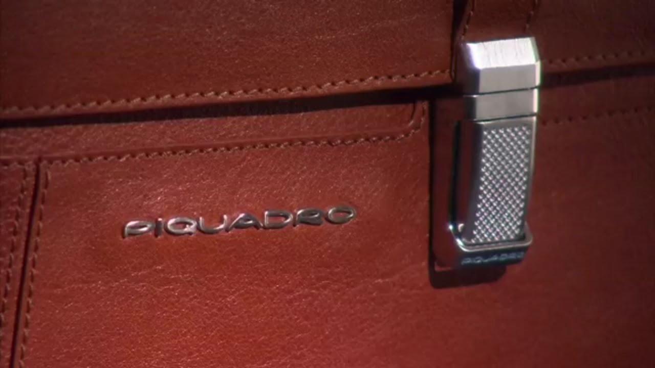 Картинки по запросу piquadro логотип