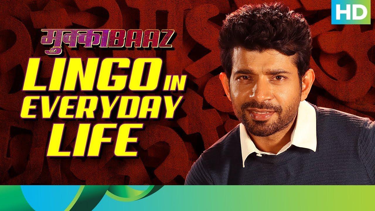 mukkabaaz full movie download free hd