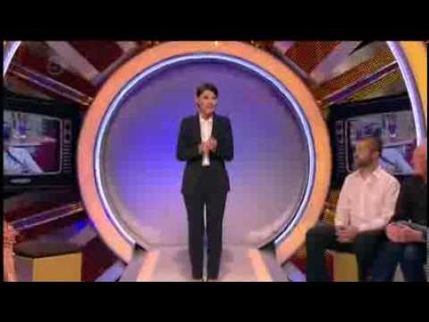 CBB Series 2013 - The Final Countdown