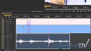 Video Adobe Premiere Speed Ramp and Time Stretch download MP3, 3GP, MP4, WEBM, AVI, FLV Mei 2018
