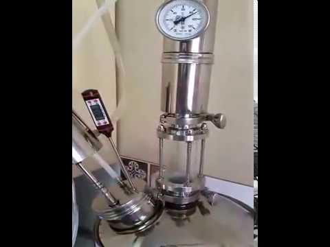 Модульный самогонный аппарат самогонный аппарат русский стиль лайт