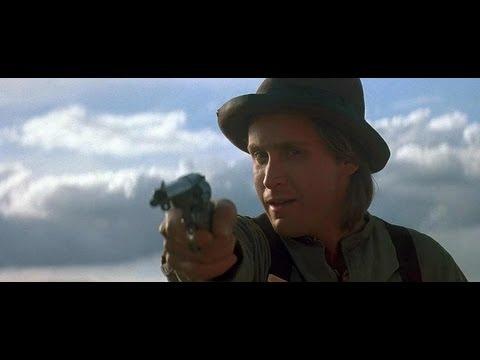 : Young Guns II 1990