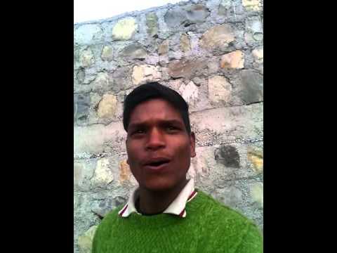 Gadwali DJ song(2)