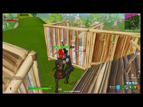 Fortnite Montage [Arena and Creative clips] Hype short montage. [Fortnite]