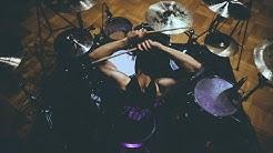 Major Lazer & DJ Snake - Lean On | Matt McGuire Drum Cover
