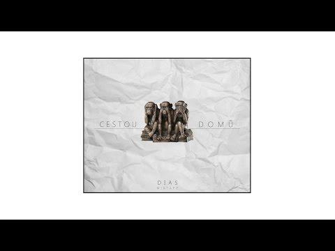 DIAS - O HVĚZDÁCH feat. ADÉLA KVITOVÁ