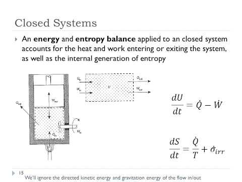 Siefert Lecture#2 Review of ThermodynamicsWithVoice