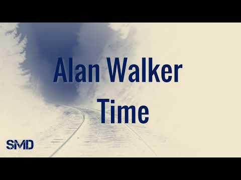 alan-walker---time-(lyrics)-(new-song-2020)
