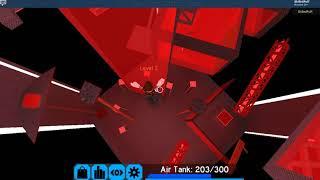 ROBLOX-FE2 Map Test:Techno Reactor(Insane)(Solo)/Speedrun