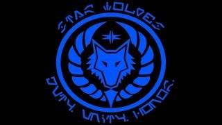 Прохождение Star Wolves Серия 1
