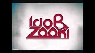 BrainDead & Ido B & Zooki - Abracadabra.mp3