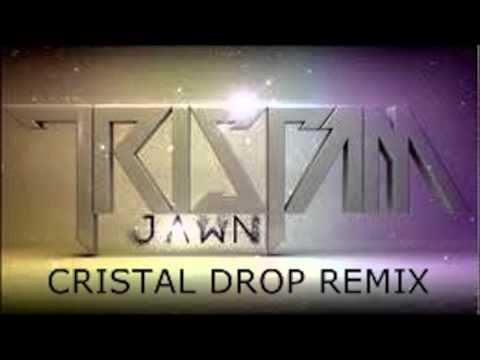 Tristam - Jawn ( Crystal Drop Remix ) [HD]