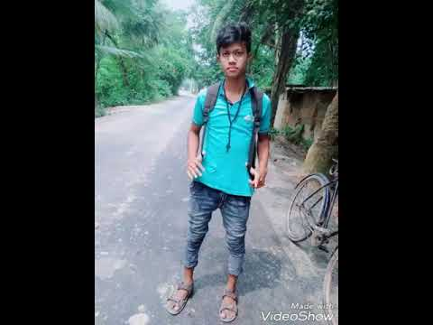 Mon Tin Rem Saj Akan Full Song||new Santhali Romantic Video Song||
