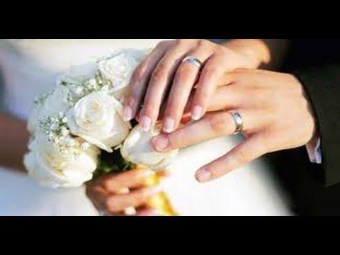 ALELUYA, VERSIÓN PARA MATRIMONIOS
