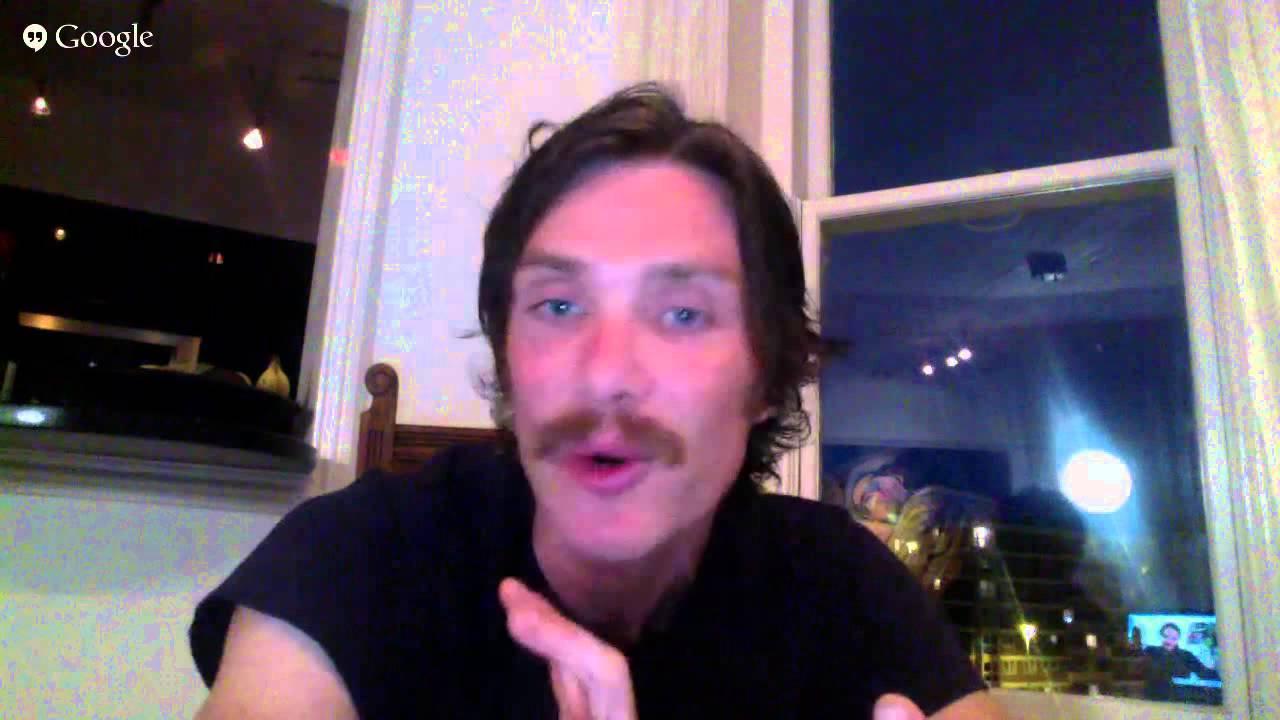 Cillian Murphy on Netflix and those Peaky Blinders  YouTube
