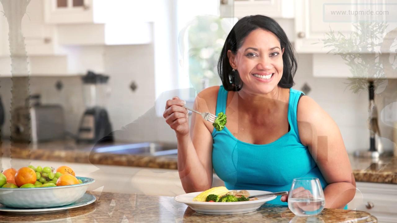 Tüp Mide Ameliyatından Sonra Beslenme Nasıl Olur
