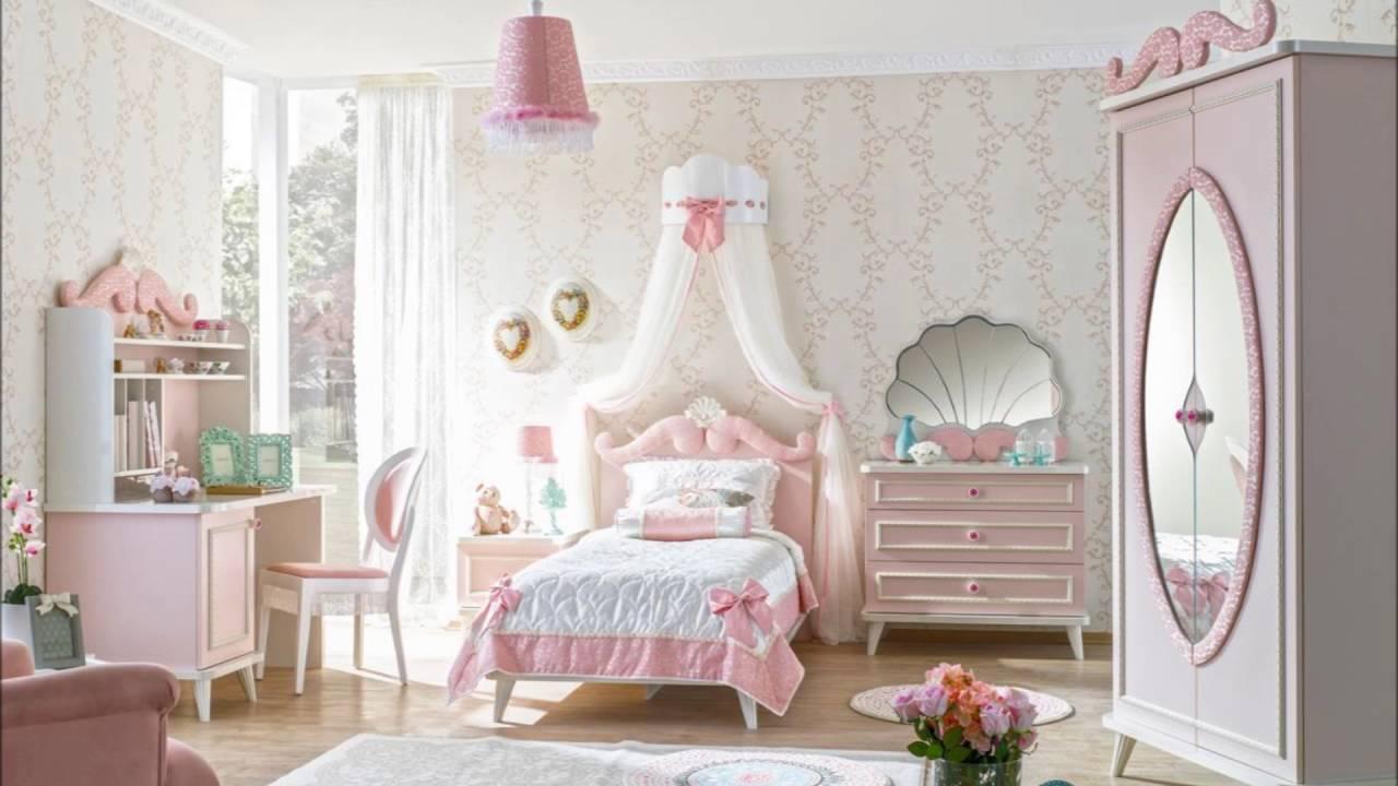 Çocuk Odası Modelleri 2019 için tıklayın