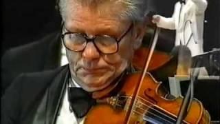 TADEUSZ ZYMBAK / Edelweiss - Rodgers And Hammerstein / Orfeón Donostiarra / Sinfónica de Euskadi