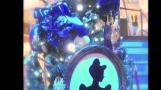Have Yourself a Merry Little Christmas_香寿美