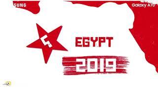 مدرب تونس: أهدرنا الفوز ولم نساعد أنفسنا.. المستويات متقاربة للغاية