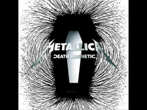 Metallica Un3 Demo ( The Unforgiven III)