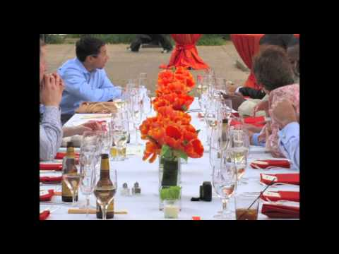 Catering Services Houston TX Master Chef Catering