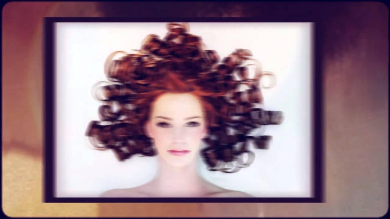 Hair Salon Gainesville Fl Call 352 562 7191 Youtube