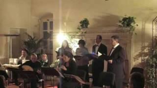 Giuseppe Caimo - Quando dal primo amore (II)
