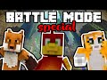 BATTLE MODE SPECIAL -|- Who Will WIN ????