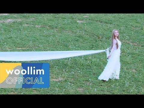 Kei(김지연) 'I Go' Official MV