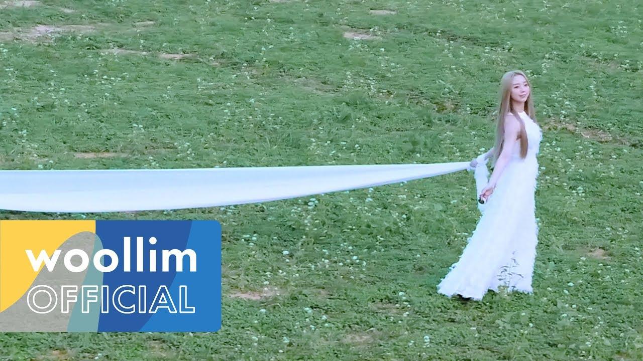 Download Kei(김지연) 'I Go' Official MV