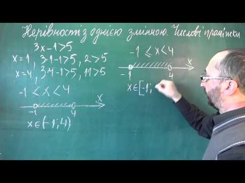 Онлайн калькулятор: Замена цифр буквами