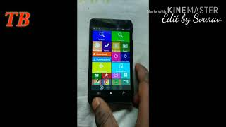 How to Download YouTube video windows mobile
