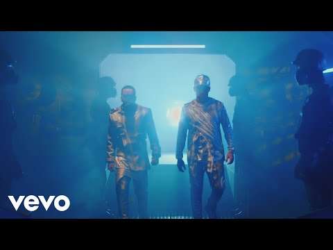 Wisin & Yandel - Guaya (Official Video) mp3