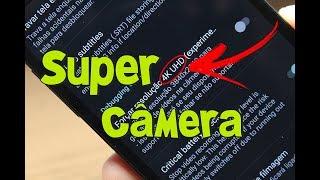 Transforme a CÂMERA do seu Celular em uma SUPER CÂMERA PROFISSIONAL