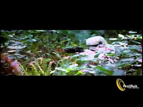 Star Wars - Case Western Reserve Symphonic Winds Band